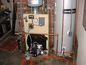 Water Heater Heat Trap Diagram as well World Map Continents Labeled as well RV Water Heater Parts in addition Eccotemp tankless water heaters furthermore Dhc E 8. on wiring diagram tankless water heater